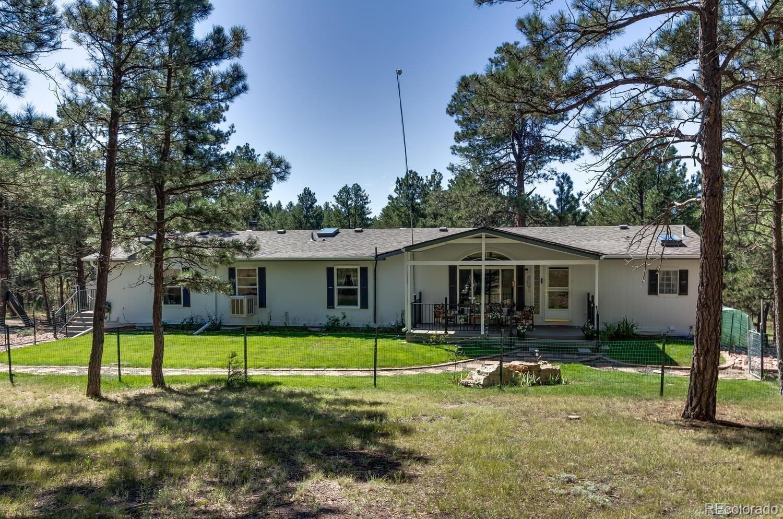 MLS# 7012274 - 3 - 23432 Emerald Trail, Deer Trail, CO 80105