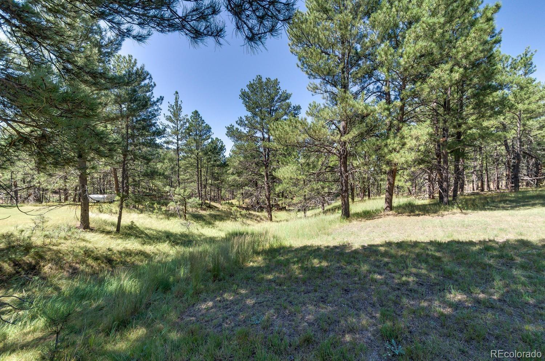 MLS# 7012274 - 36 - 23432 Emerald Trail, Deer Trail, CO 80105