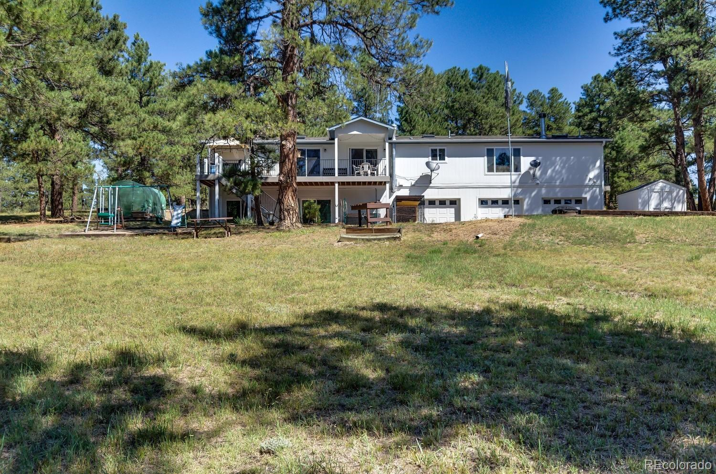 MLS# 7012274 - 37 - 23432 Emerald Trail, Deer Trail, CO 80105