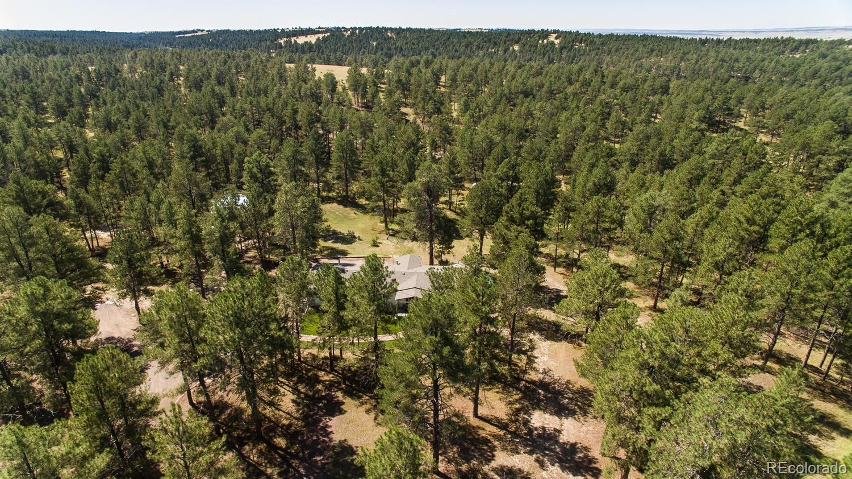 MLS# 7012274 - 38 - 23432 Emerald Trail, Deer Trail, CO 80105