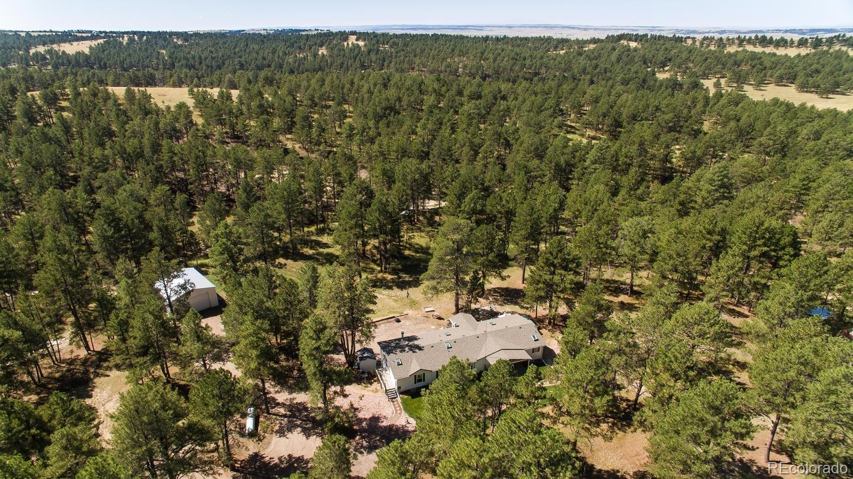 MLS# 7012274 - 39 - 23432 Emerald Trail, Deer Trail, CO 80105