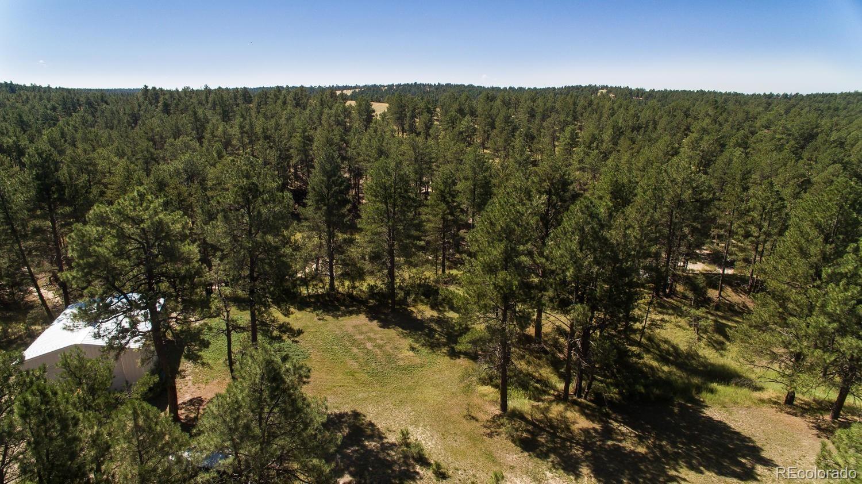 MLS# 7012274 - 40 - 23432 Emerald Trail, Deer Trail, CO 80105