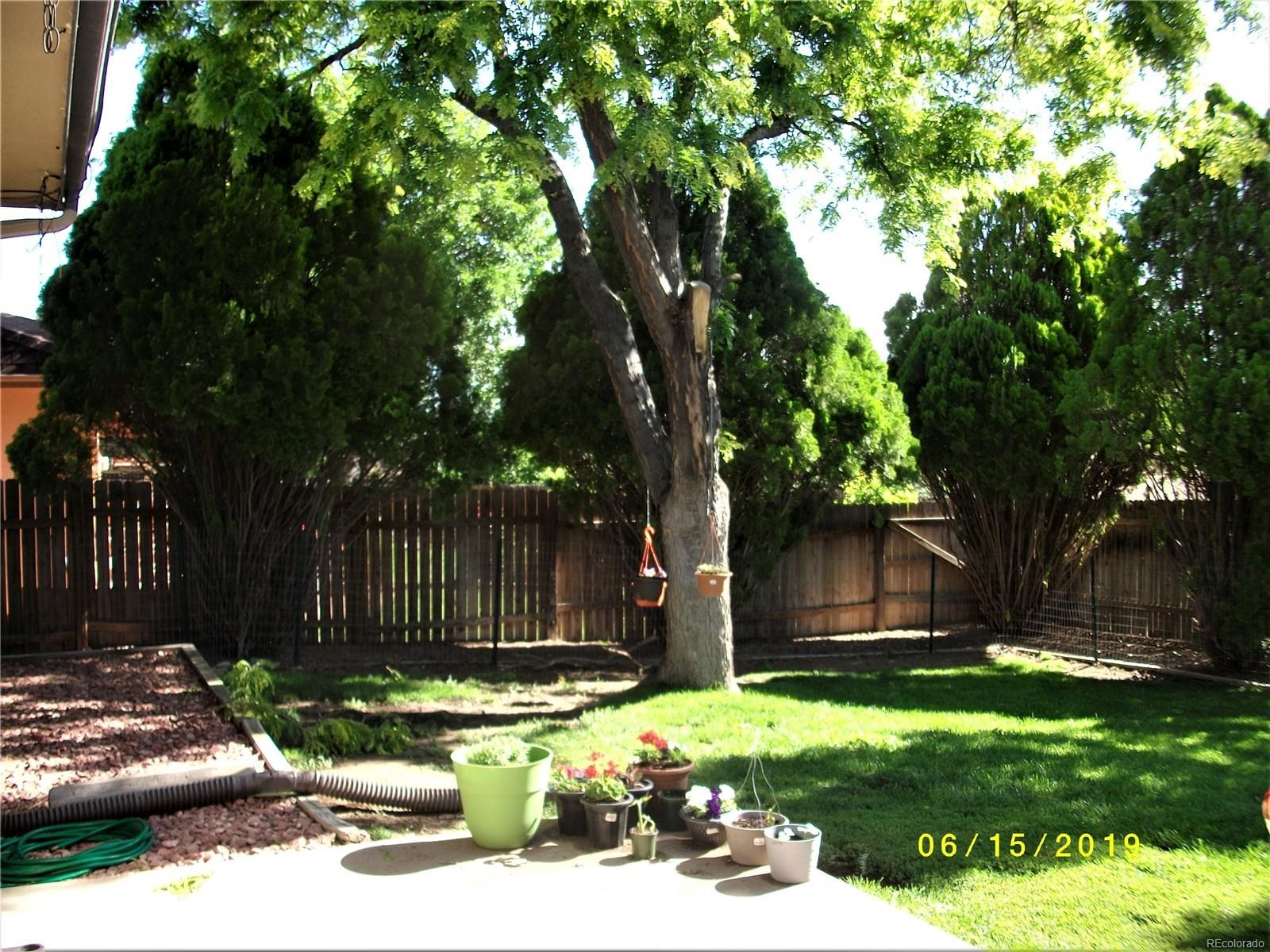 MLS# 7035680 - 12 - 14 Hudspeth Lane, Pueblo, CO 81005