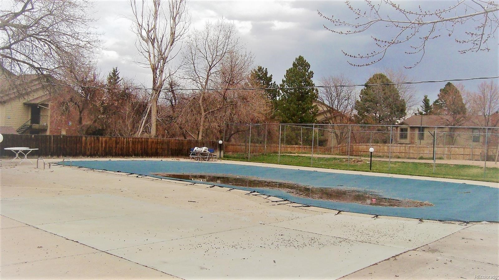 MLS# 7037913 - 1 - 12118  Melody Drive, Westminster, CO 80234