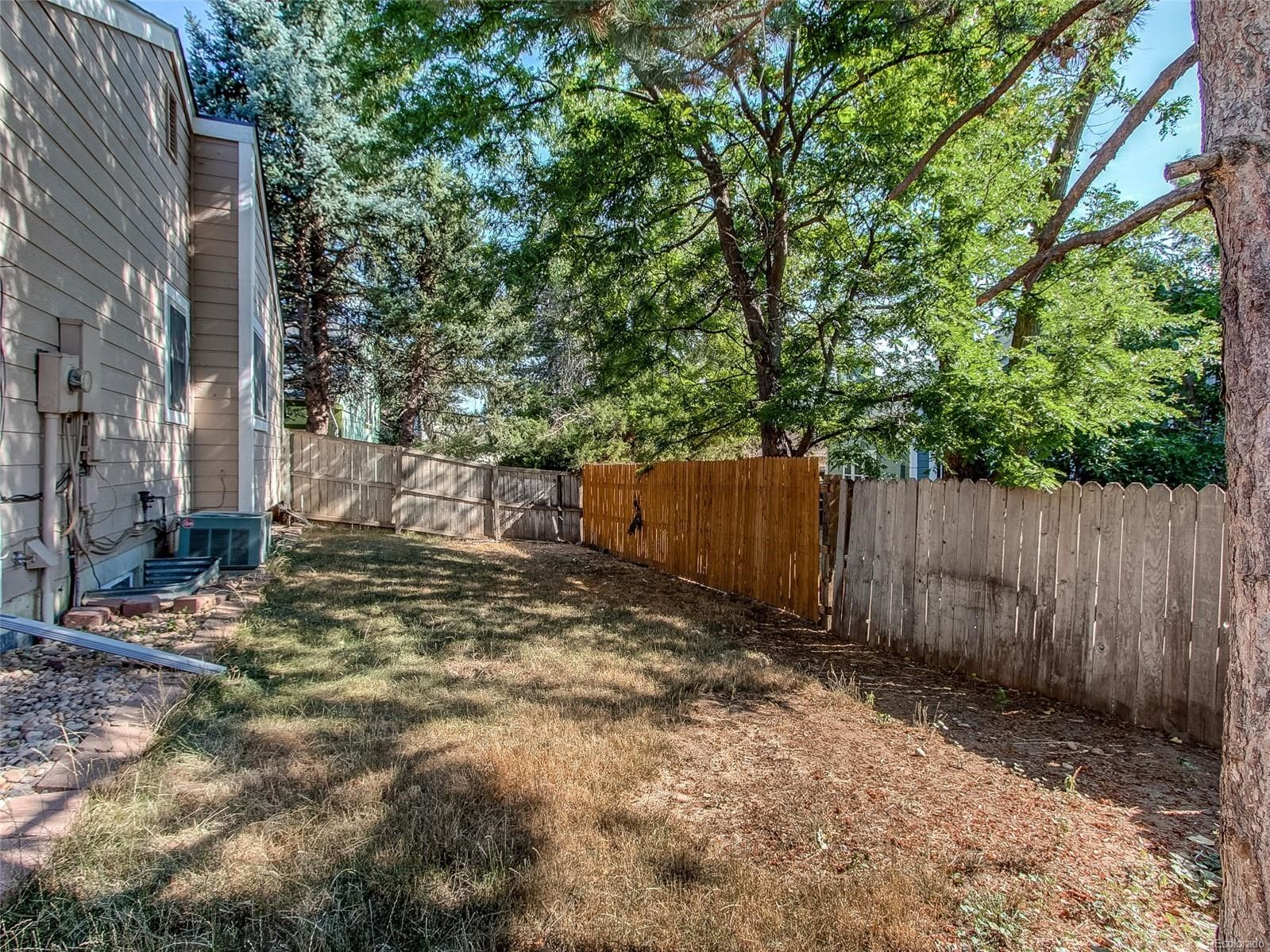 MLS# 7038349 - 17582  E Ohio Circle, Aurora, CO 80017