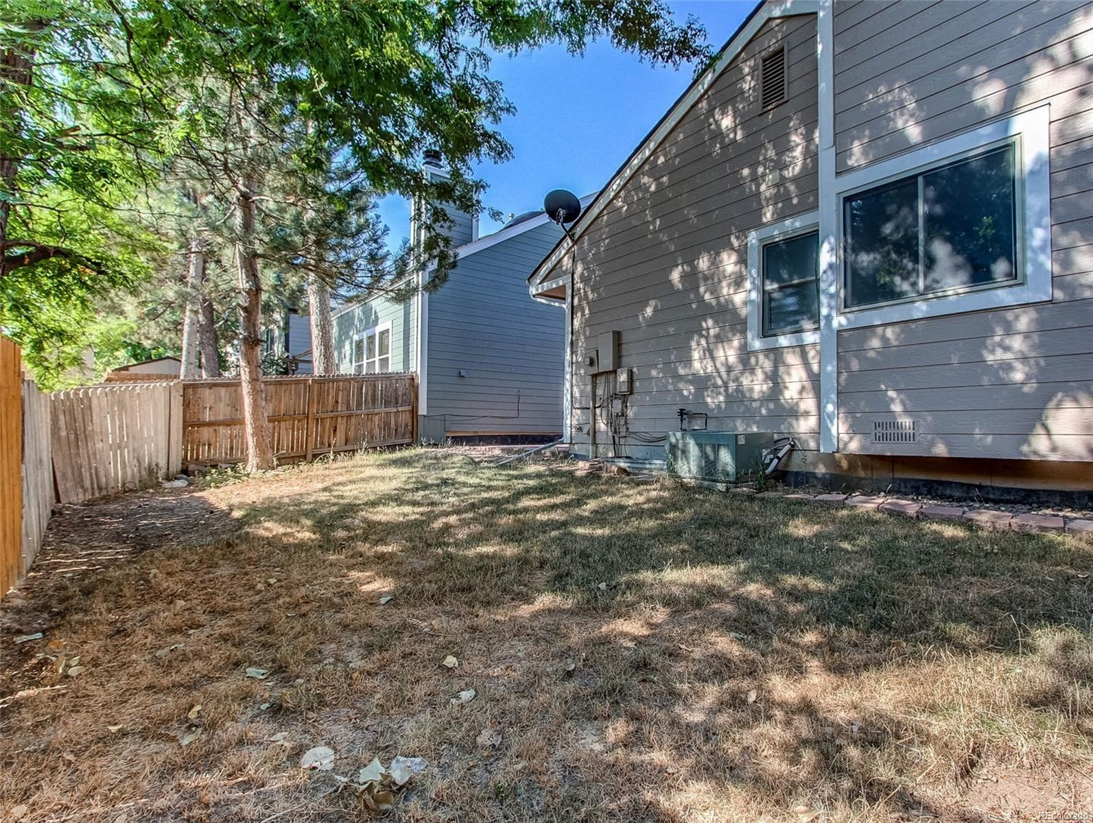 MLS# 7038349 - 1 - 17582  E Ohio Circle, Aurora, CO 80017