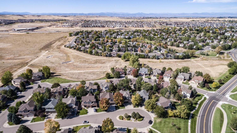 MLS# 7040873 - 1 - 10637  Stone Creek Court, Parker, CO 80134