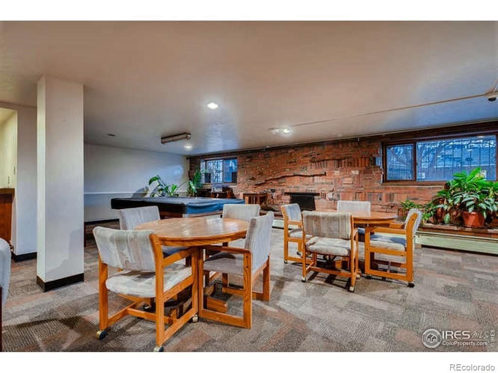 MLS# 7054001 - 17 - 625 N Pennsylvania Street #506, Denver, CO 80203