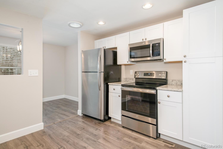 MLS# 7056230 - 2 - 421 Thistle Place, Longmont, CO 80504