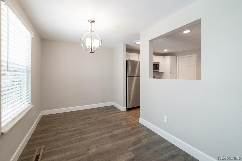 MLS# 7056230 - 14 - 421 Thistle Place, Longmont, CO 80504