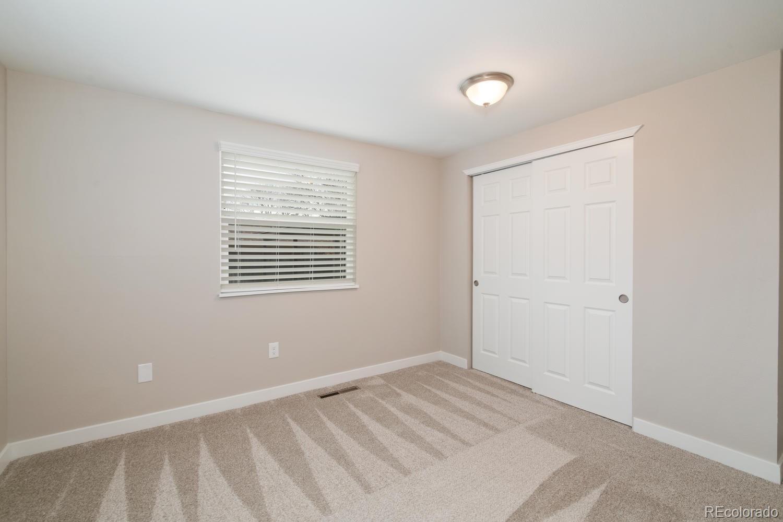 MLS# 7056230 - 18 - 421 Thistle Place, Longmont, CO 80504