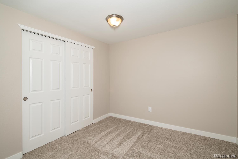 MLS# 7056230 - 20 - 421 Thistle Place, Longmont, CO 80504