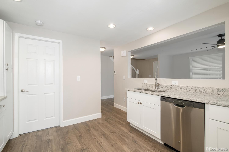 MLS# 7056230 - 3 - 421 Thistle Place, Longmont, CO 80504