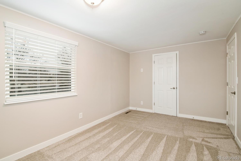 MLS# 7056230 - 22 - 421 Thistle Place, Longmont, CO 80504