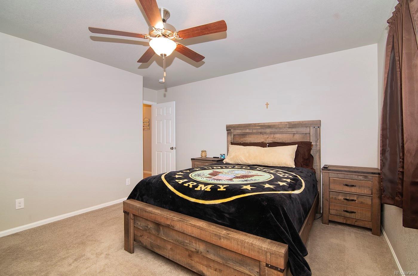 MLS# 7058019 - 17 - 9615 Rubicon Drive, Colorado Springs, CO 80925