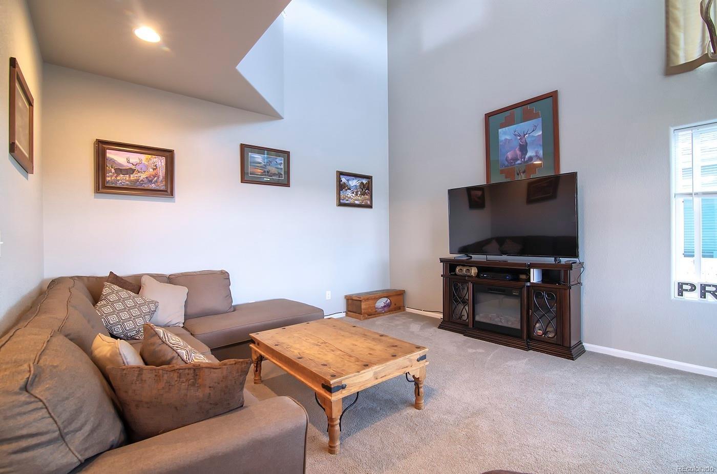 MLS# 7058019 - 6 - 9615 Rubicon Drive, Colorado Springs, CO 80925