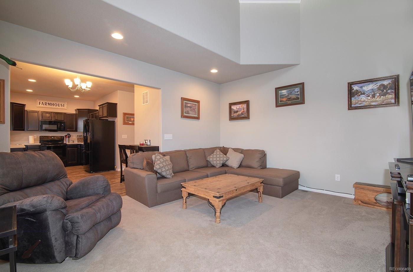 MLS# 7058019 - 7 - 9615 Rubicon Drive, Colorado Springs, CO 80925