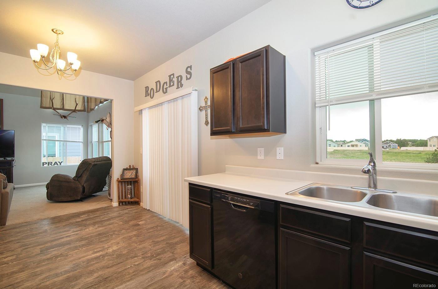 MLS# 7058019 - 8 - 9615 Rubicon Drive, Colorado Springs, CO 80925
