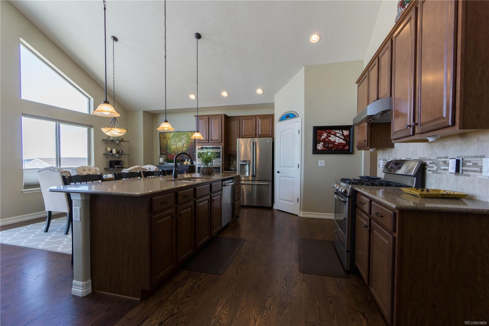 MLS# 7059737 - 1 - 3304  Tranquility Court, Berthoud, CO 80513