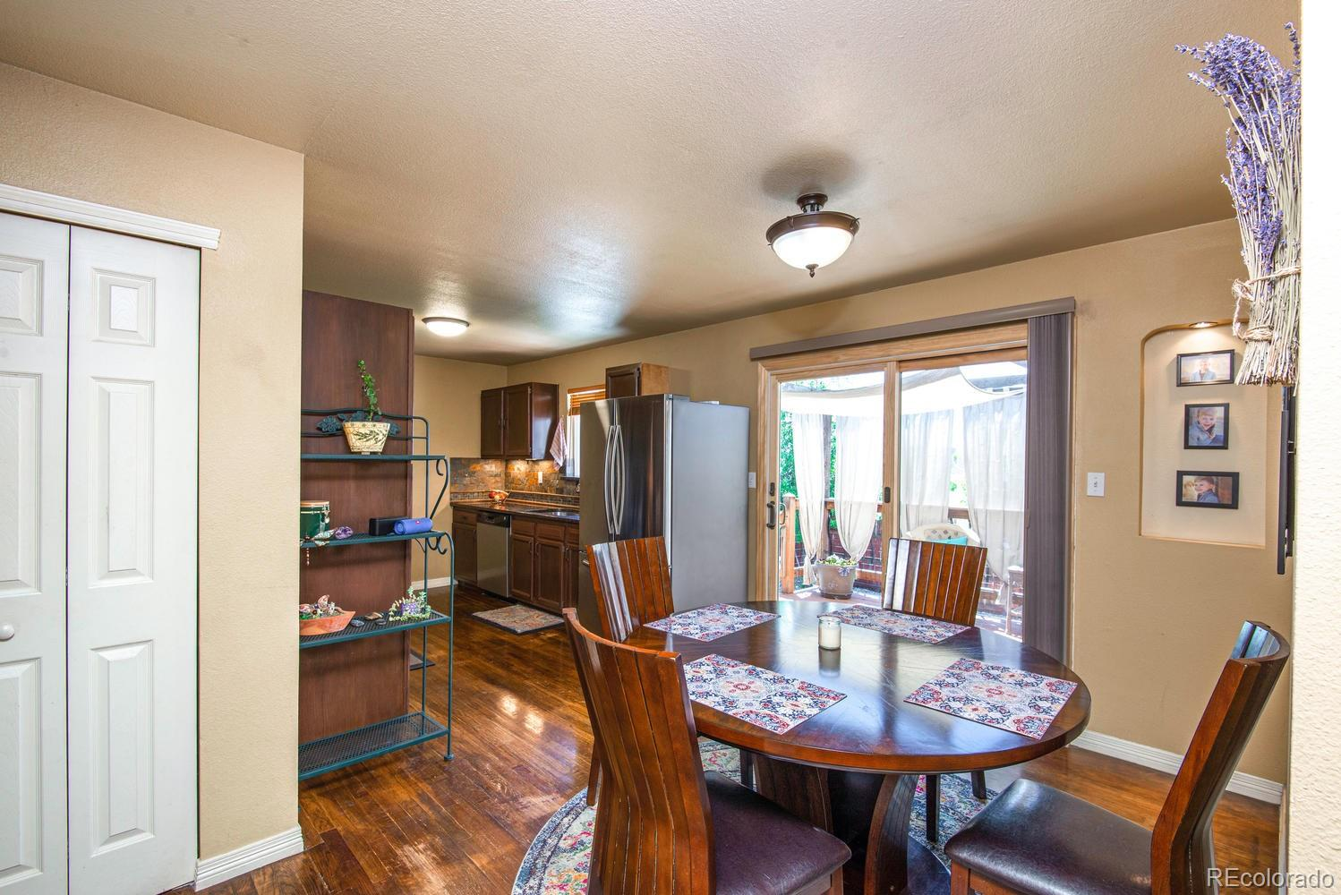MLS# 7060125 - 11 - 901 Cottonwood Court, Fort Lupton, CO 80621