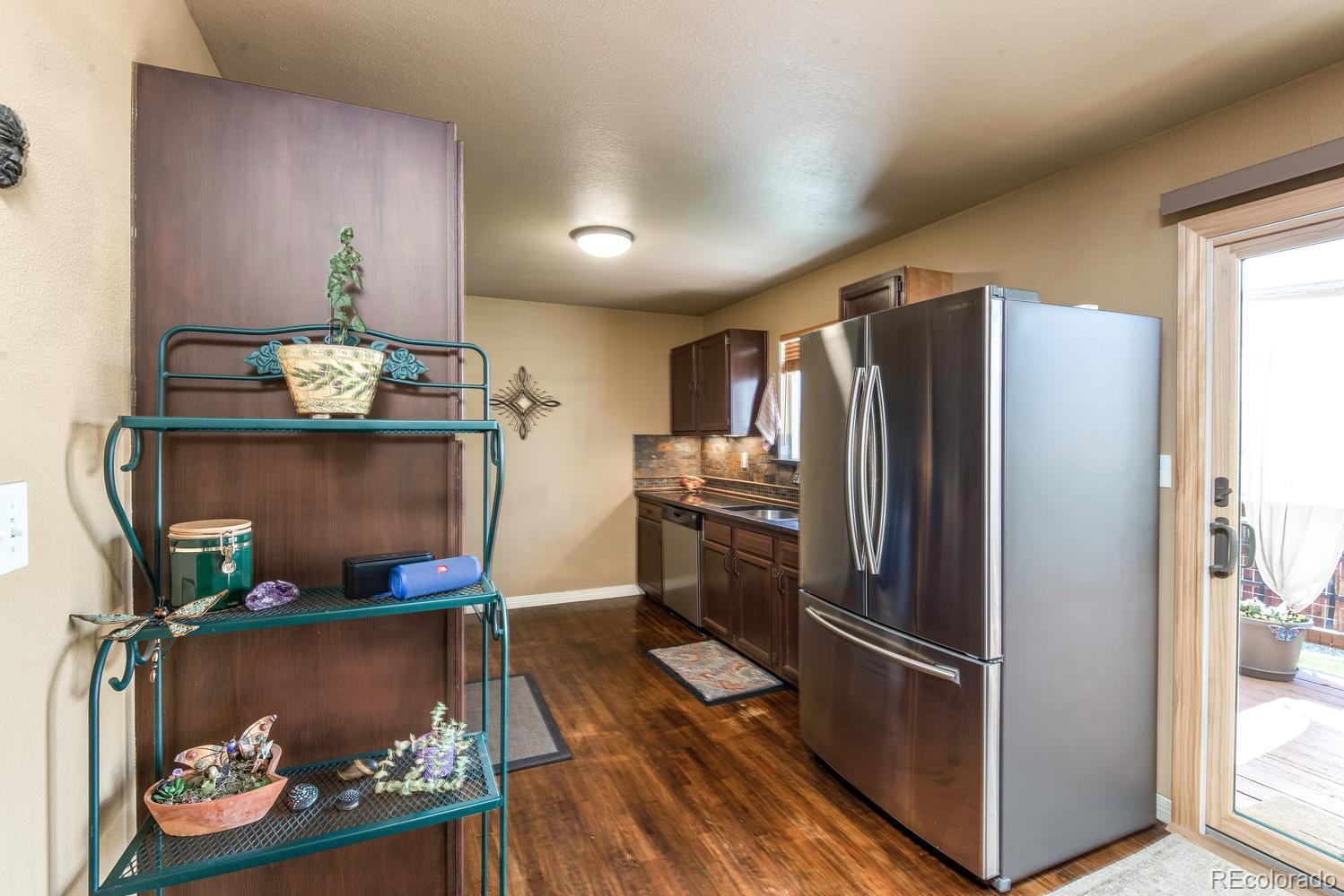 MLS# 7060125 - 12 - 901 Cottonwood Court, Fort Lupton, CO 80621