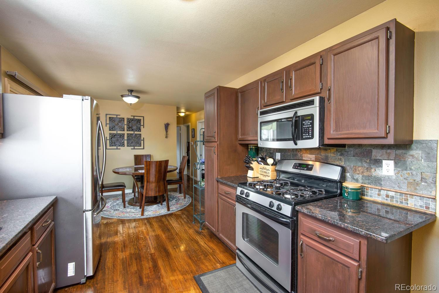 MLS# 7060125 - 14 - 901 Cottonwood Court, Fort Lupton, CO 80621