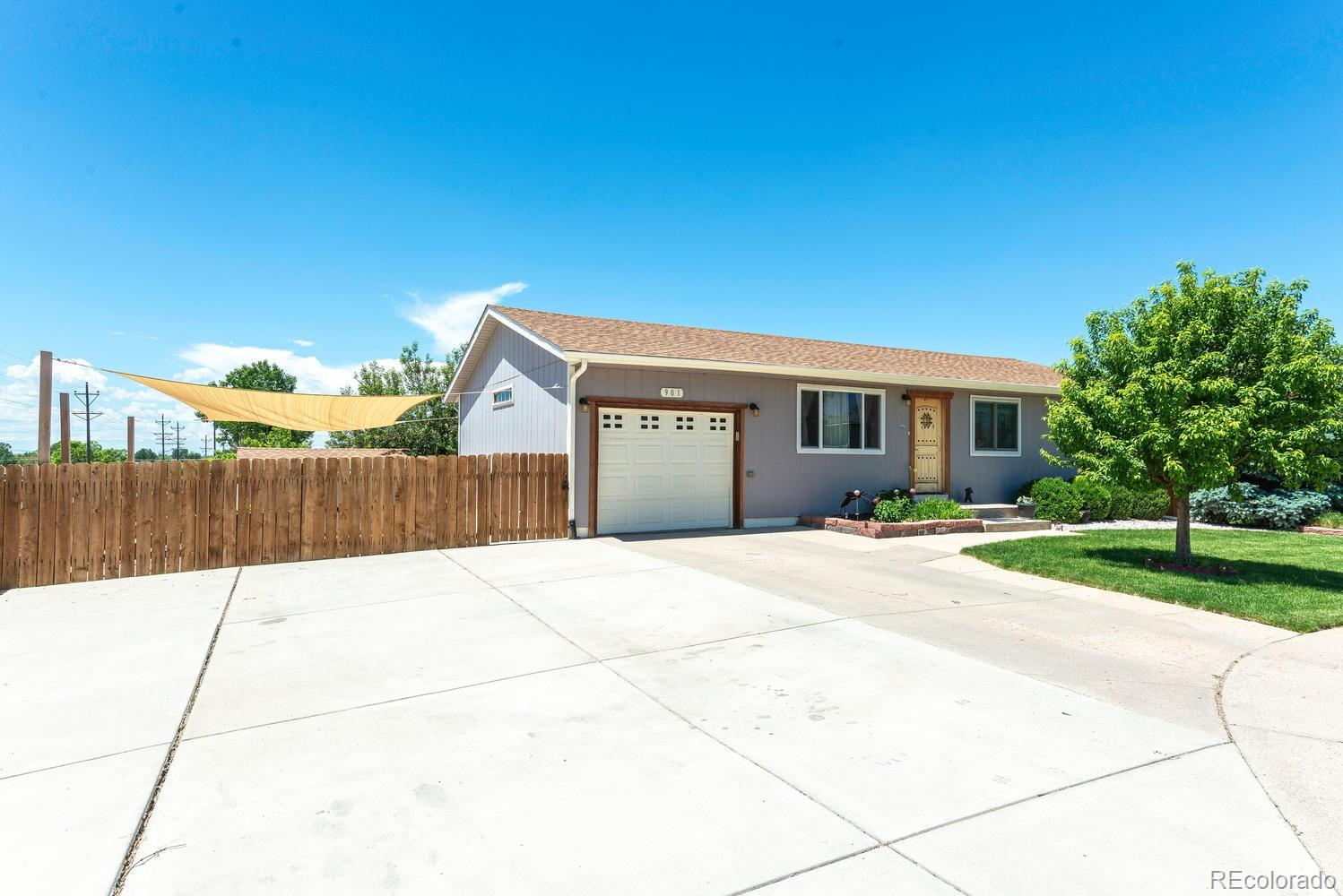 MLS# 7060125 - 3 - 901 Cottonwood Court, Fort Lupton, CO 80621