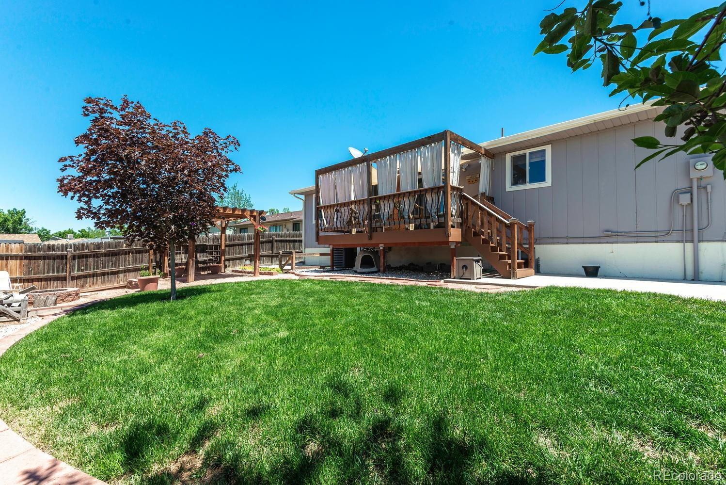 MLS# 7060125 - 34 - 901 Cottonwood Court, Fort Lupton, CO 80621
