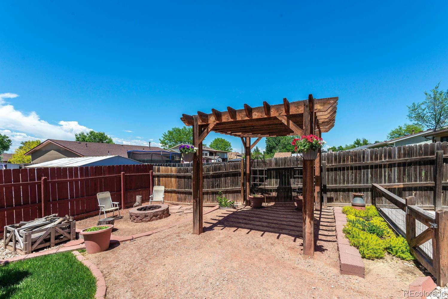 MLS# 7060125 - 36 - 901 Cottonwood Court, Fort Lupton, CO 80621