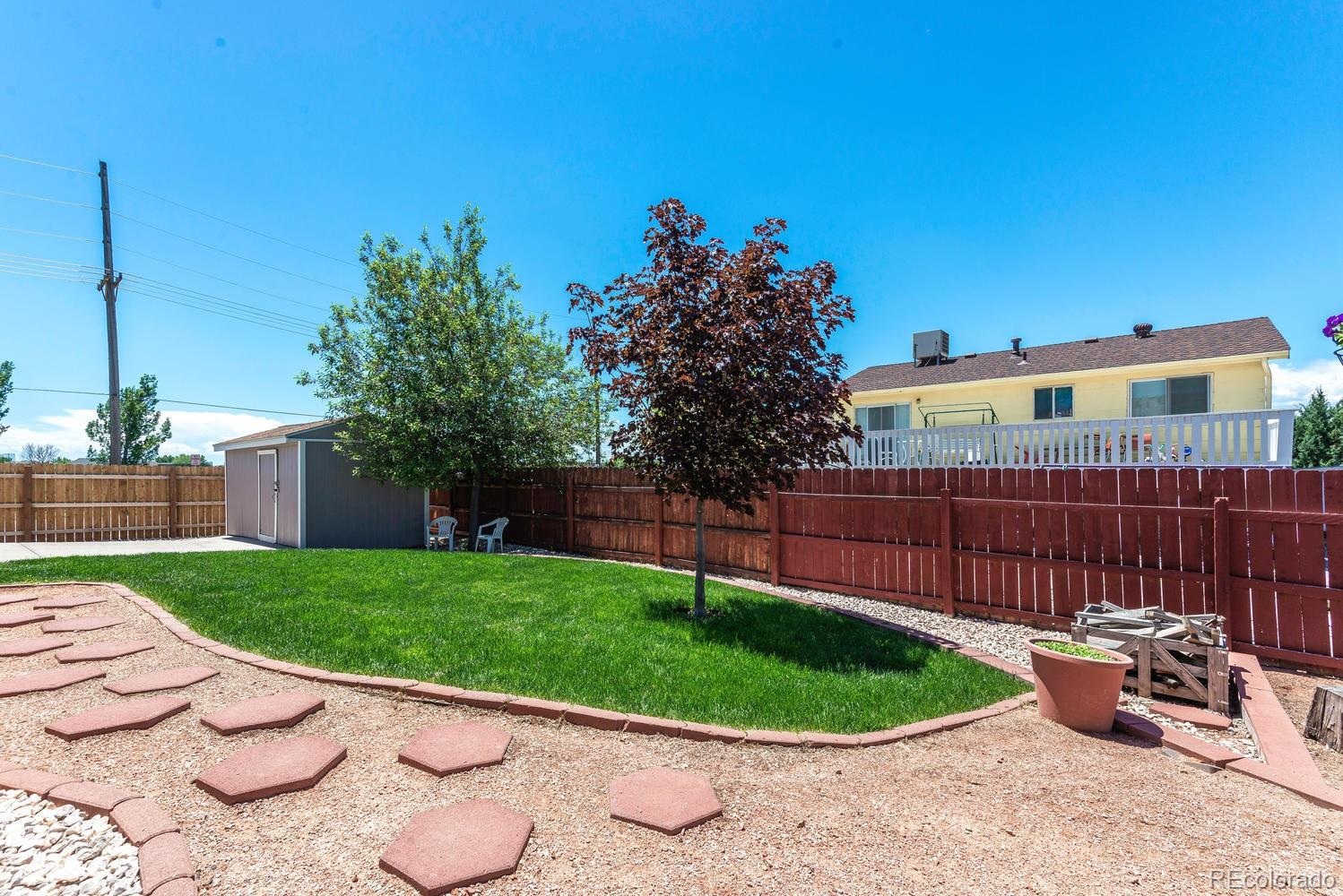 MLS# 7060125 - 37 - 901 Cottonwood Court, Fort Lupton, CO 80621