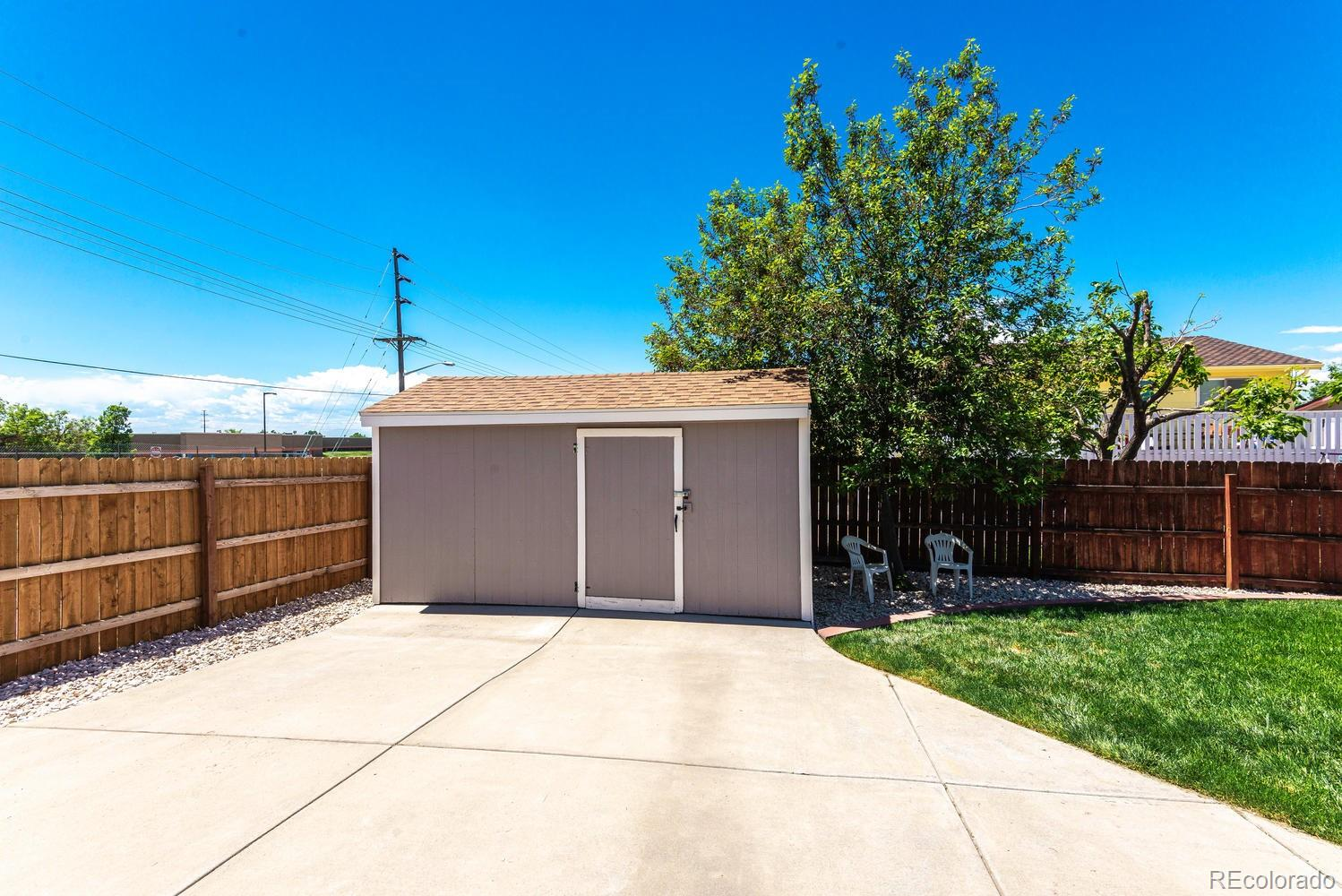 MLS# 7060125 - 39 - 901 Cottonwood Court, Fort Lupton, CO 80621