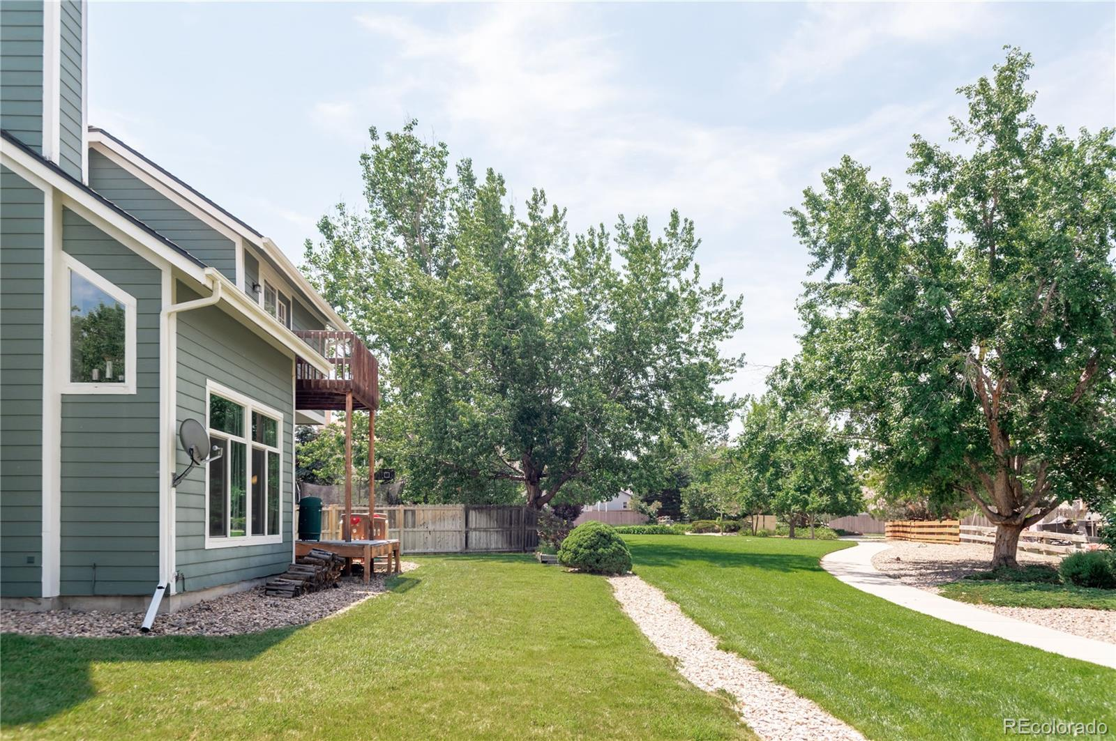 MLS# 7072580 - 32 - 19176 E Clear Creek Place, Parker, CO 80134