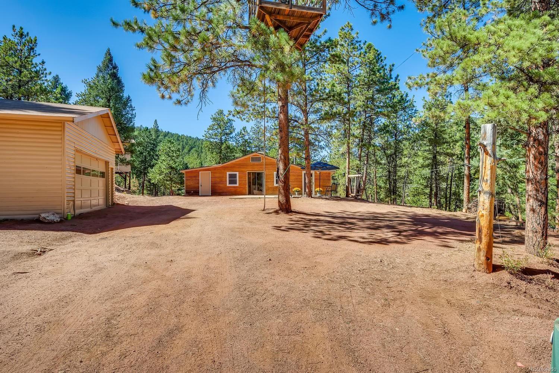 MLS# 7073875 - 2 - 28503 Amerind Springs Trail, Pine, CO 80470