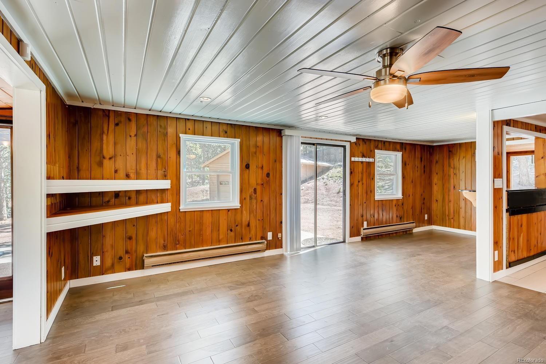 MLS# 7073875 - 12 - 28503 Amerind Springs Trail, Pine, CO 80470