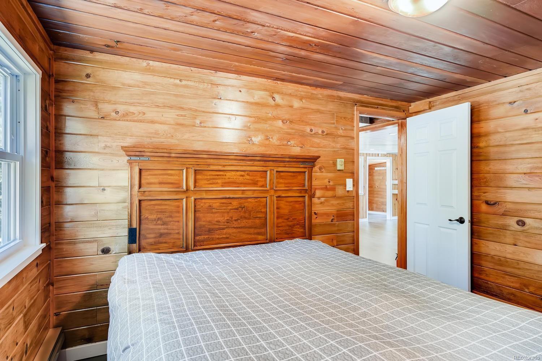 MLS# 7073875 - 16 - 28503 Amerind Springs Trail, Pine, CO 80470