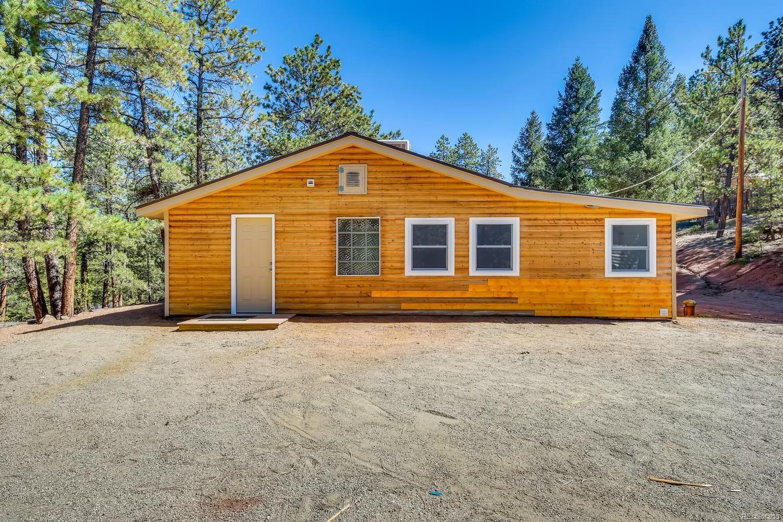 MLS# 7073875 - 23 - 28503 Amerind Springs Trail, Pine, CO 80470