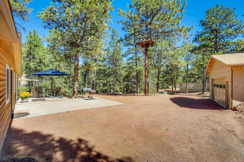 MLS# 7073875 - 27 - 28503 Amerind Springs Trail, Pine, CO 80470