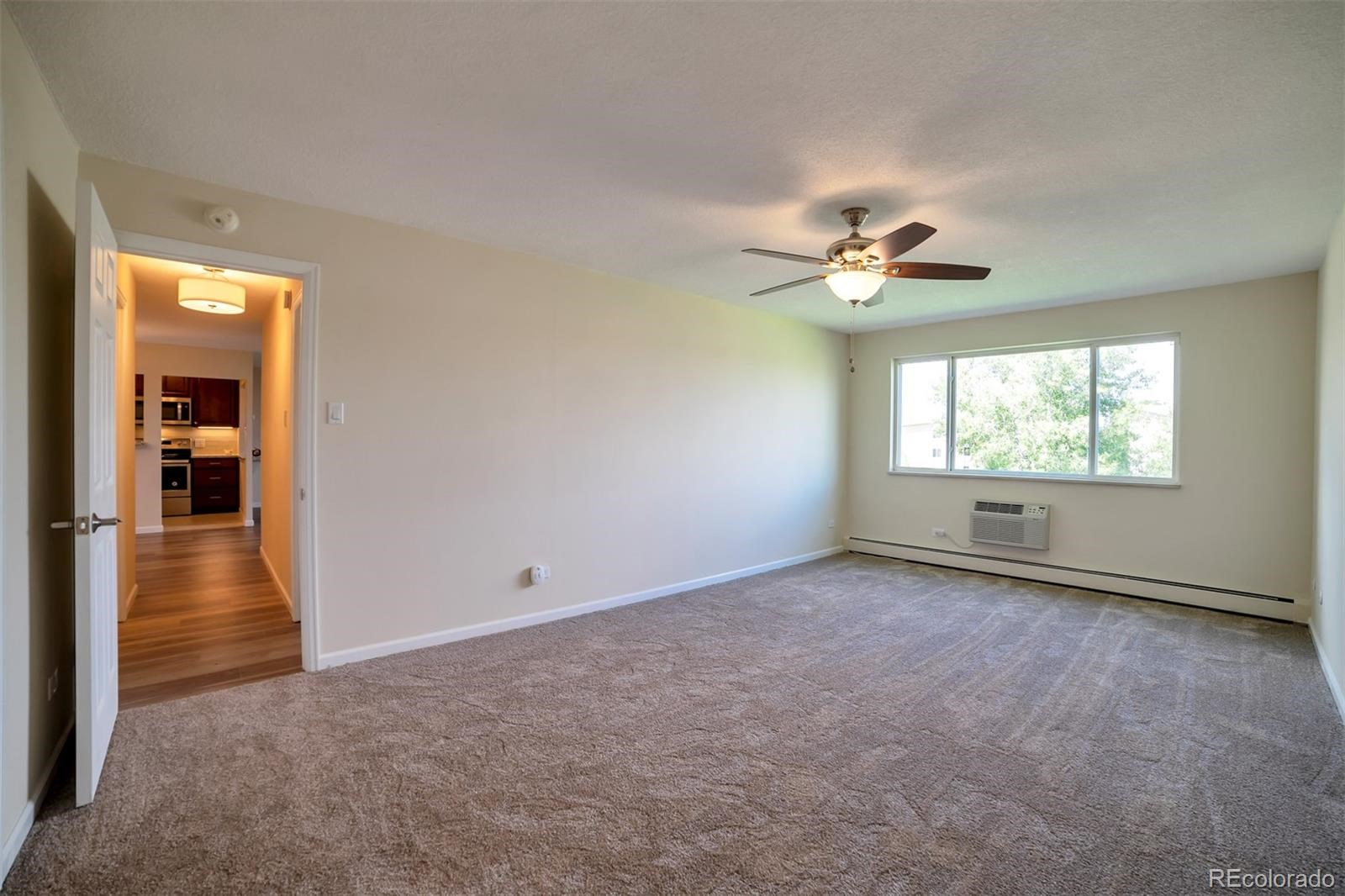 MLS# 7079914 - 11 - 645 S Alton Way #3C, Denver, CO 80247