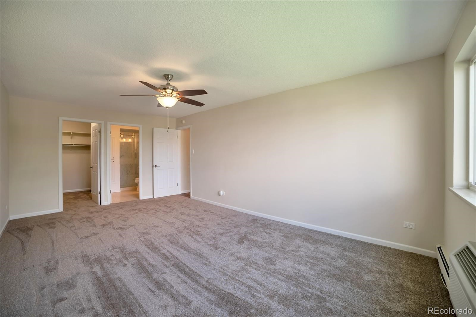 MLS# 7079914 - 12 - 645 S Alton Way #3C, Denver, CO 80247