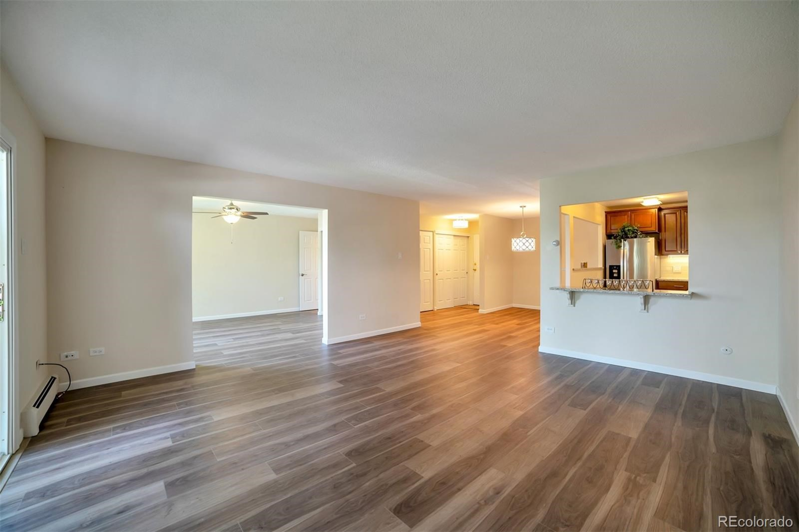 MLS# 7079914 - 5 - 645 S Alton Way #3C, Denver, CO 80247