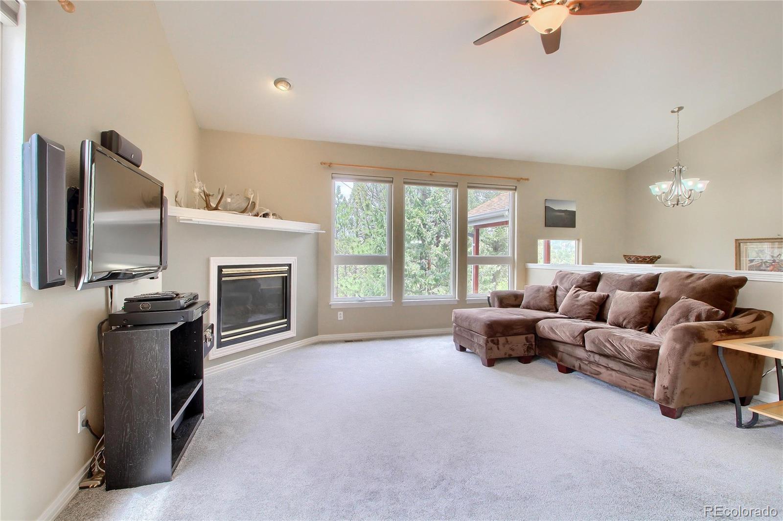 MLS# 7085048 - 8 - 15394 S Wandcrest Drive, Pine, CO 80470
