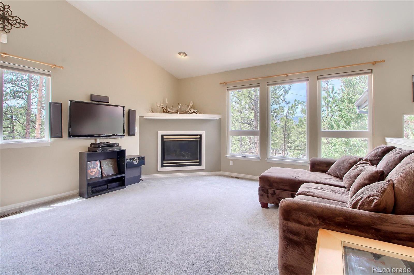 MLS# 7085048 - 9 - 15394 S Wandcrest Drive, Pine, CO 80470