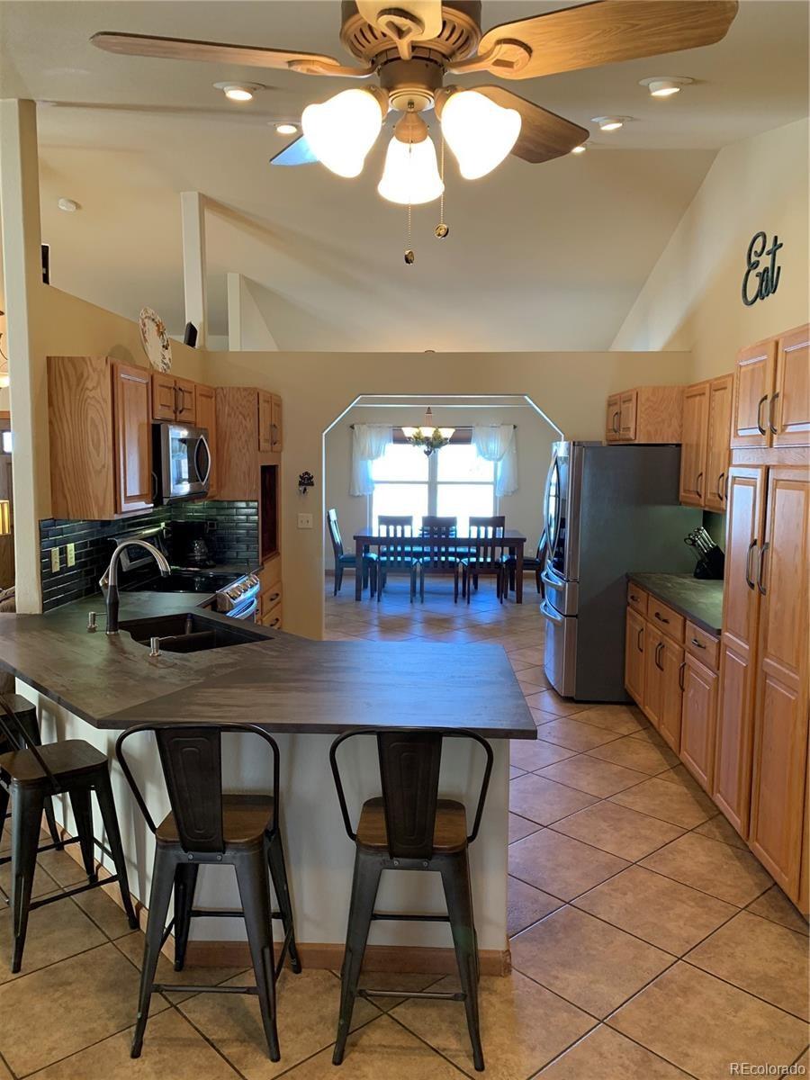 MLS# 7097007 - 12 - 27635 Rancho Sawatch , Buena Vista, CO 81211