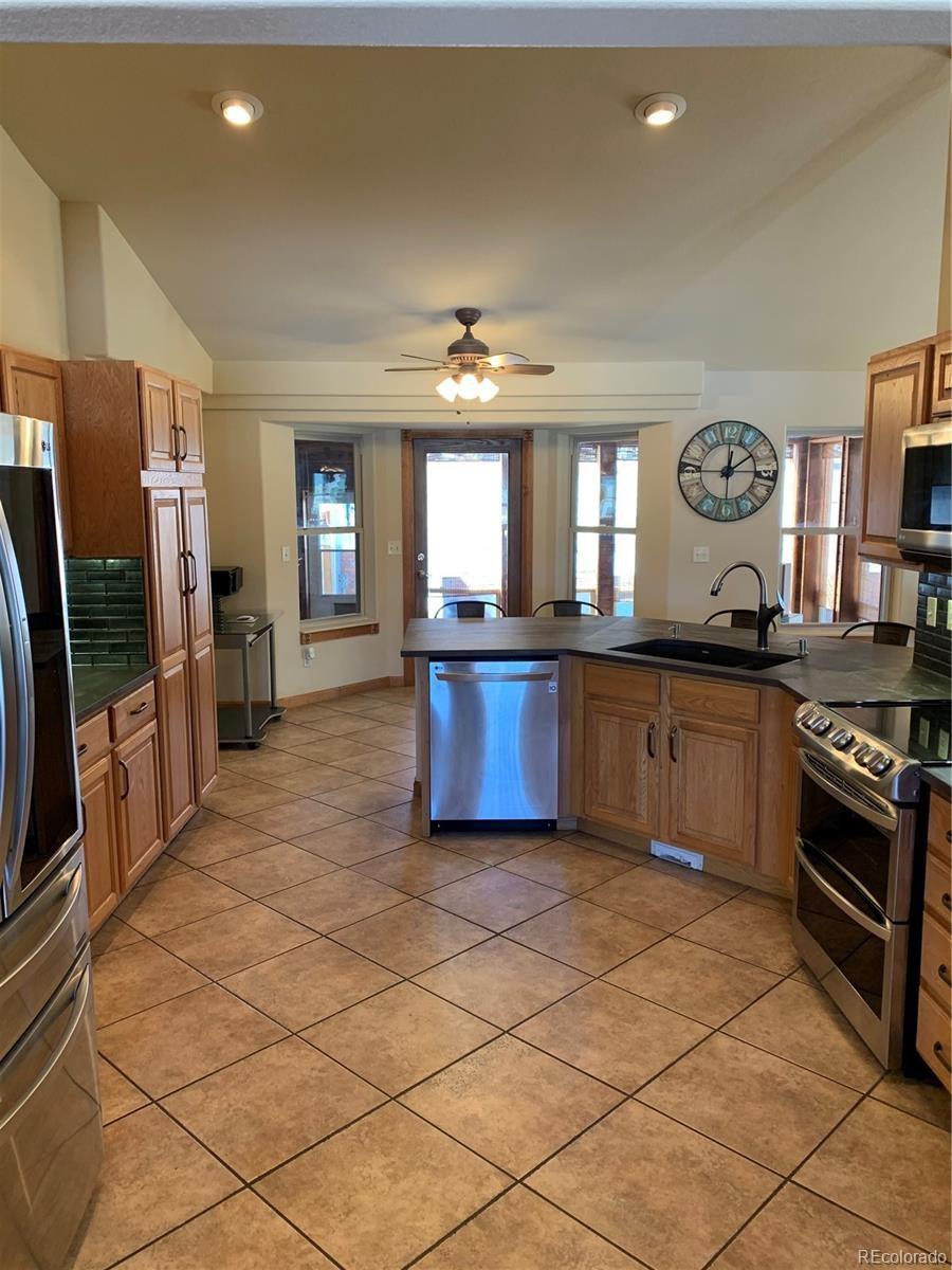 MLS# 7097007 - 13 - 27635 Rancho Sawatch , Buena Vista, CO 81211