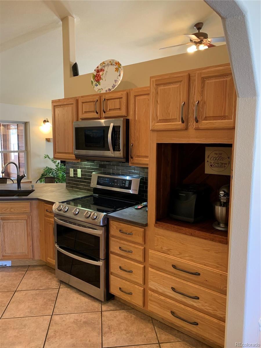 MLS# 7097007 - 15 - 27635 Rancho Sawatch , Buena Vista, CO 81211