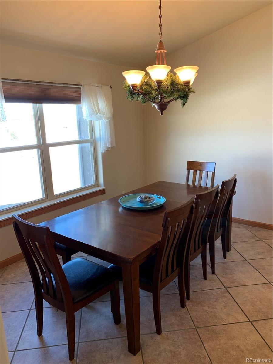 MLS# 7097007 - 17 - 27635 Rancho Sawatch , Buena Vista, CO 81211