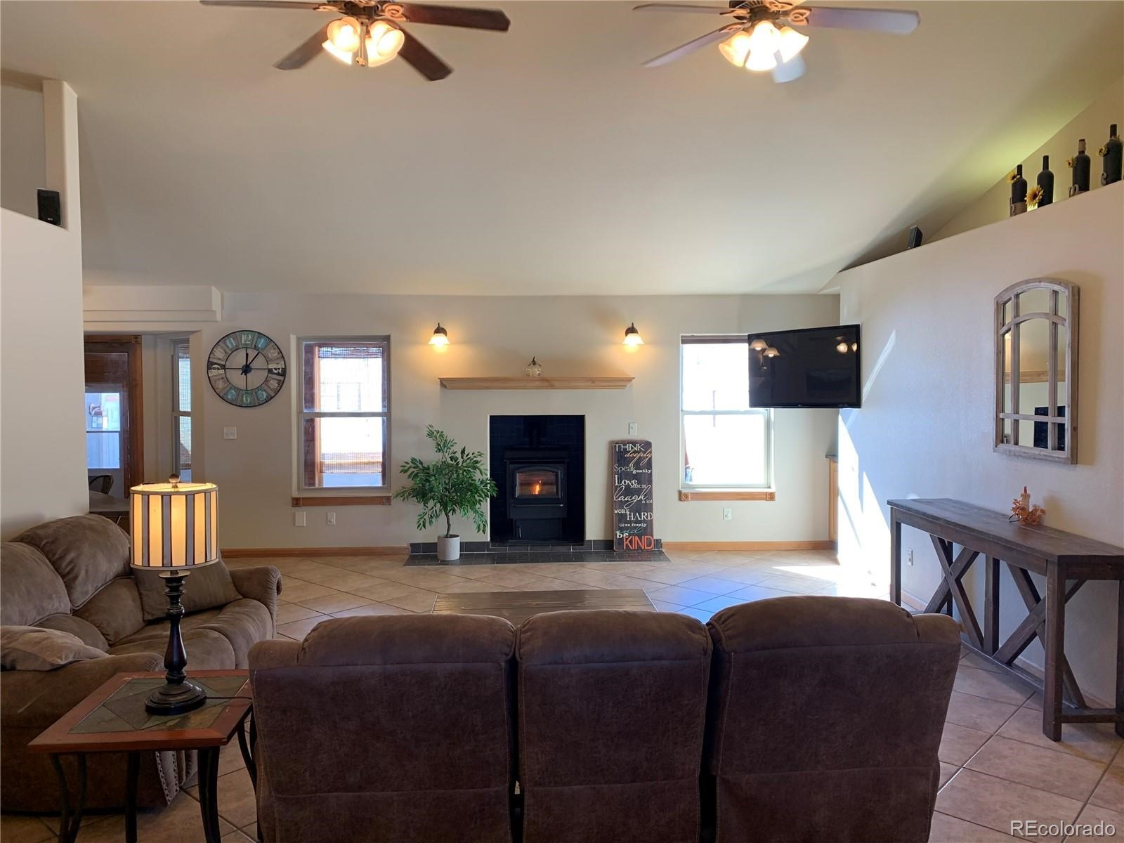 MLS# 7097007 - 4 - 27635 Rancho Sawatch , Buena Vista, CO 81211