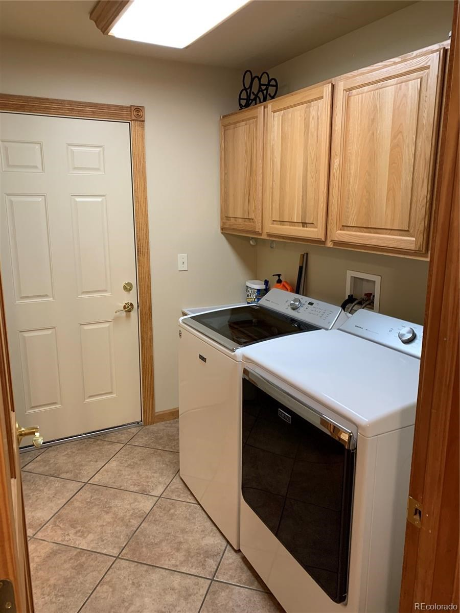 MLS# 7097007 - 32 - 27635 Rancho Sawatch , Buena Vista, CO 81211