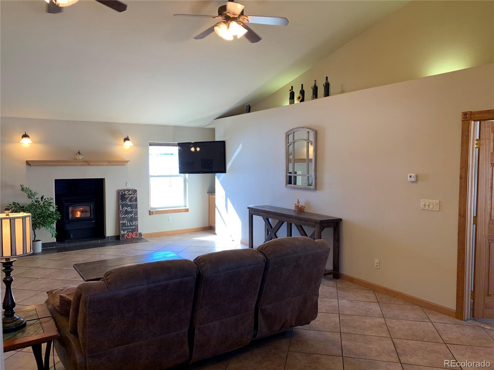 MLS# 7097007 - 5 - 27635 Rancho Sawatch , Buena Vista, CO 81211