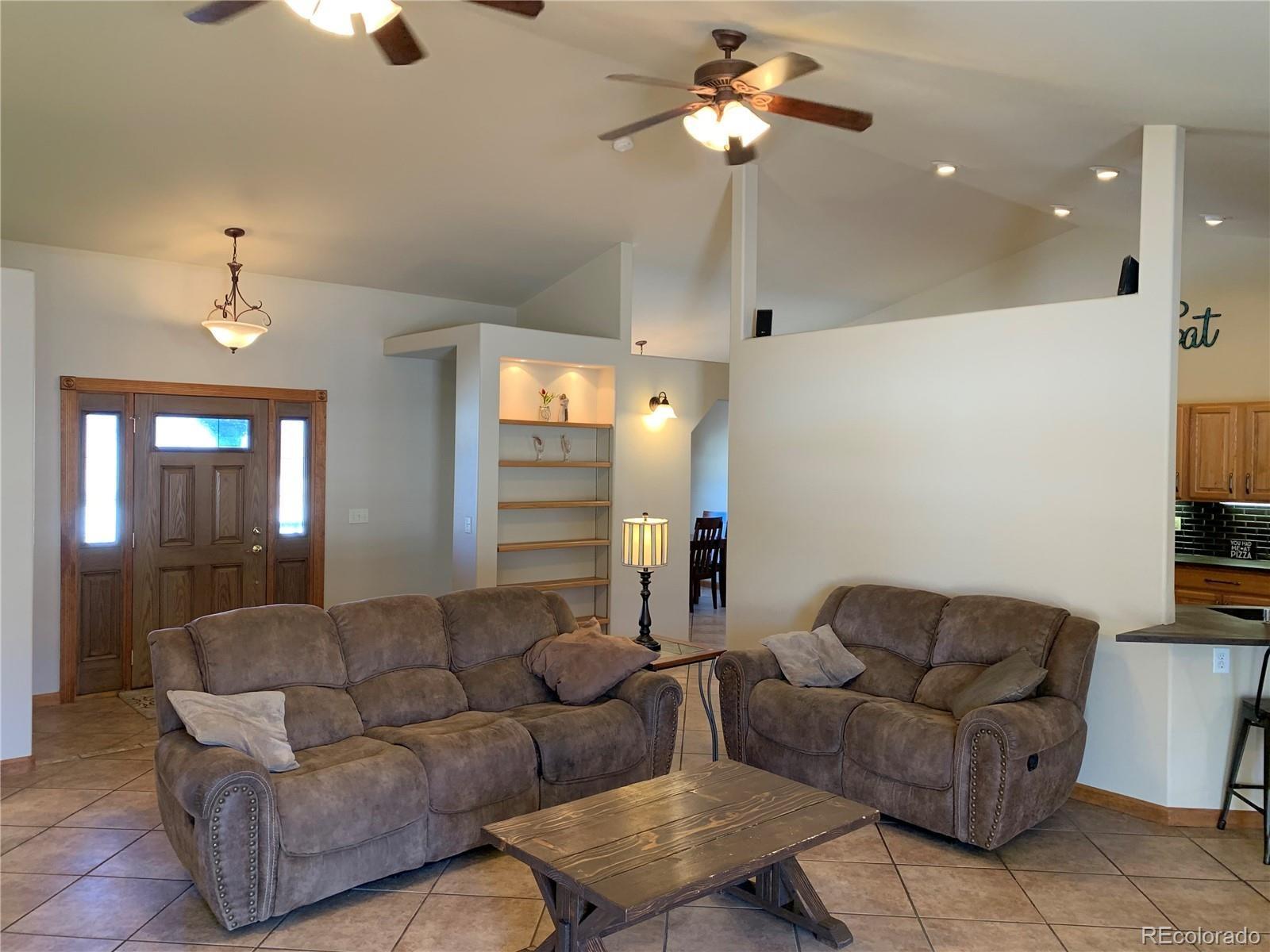 MLS# 7097007 - 7 - 27635 Rancho Sawatch , Buena Vista, CO 81211